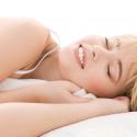 Post Thumbnail of L'utilité et le fonctionnement du sommeil paradoxal