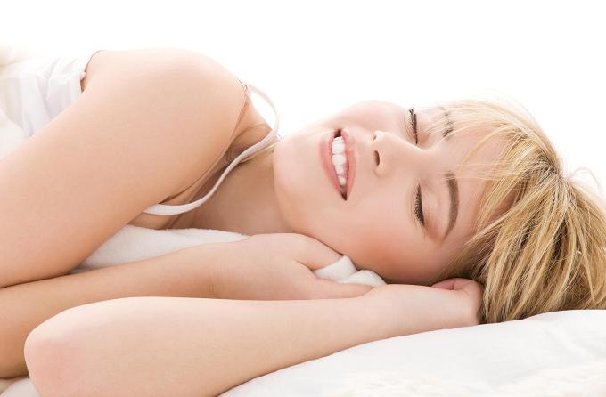 L'utilité et le fonctionnement du sommeil paradoxal