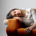 5 moyens naturels de lutter contre les insomnies