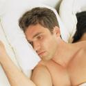 Post Thumbnail of 7 secrets pour celui qui dort mal la nuit