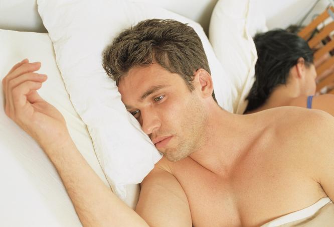 7 secrets pour celui qui dort mal la nuit