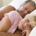 Post Thumbnail of Comment bien dormir sans ronfler en 5 conseils et astuces ?