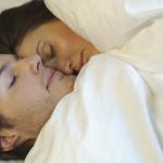 Pourquoi avoir un bon sommeil vous aide dans tous les aspects de votre vie