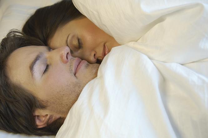 Pourquoi avoir un bon sommeil vous aide dans tous les aspects de votre vie ?