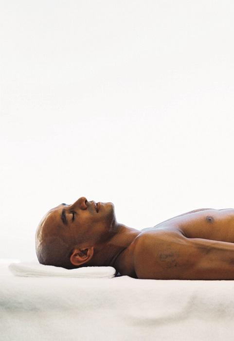 Apnée du sommeil, ces 7 secrets naturels peuvent radicalement changer votre vie…