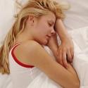 Post Thumbnail of Découvrez LE SOMMEIL et 3 remèdes naturels efficaces pour profiter d'un sommeil réparateur à tout âge !