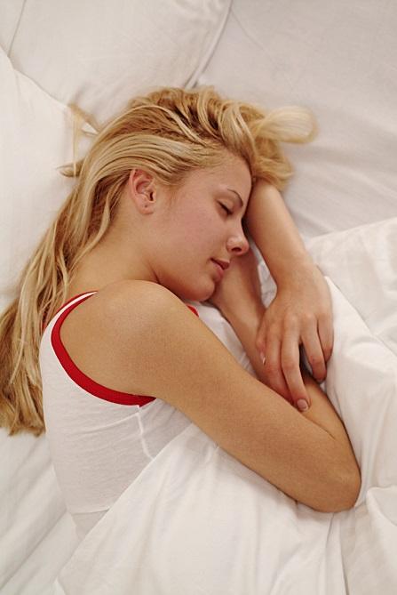 Découvrez LE SOMMEIL et 3 remèdes naturels efficaces pour profiter d'un sommeil réparateur à tout âge !
