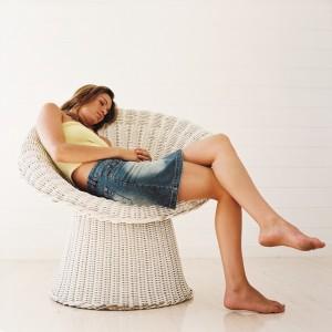 Découvrez des signes avant coureurs aux apnées du sommeil