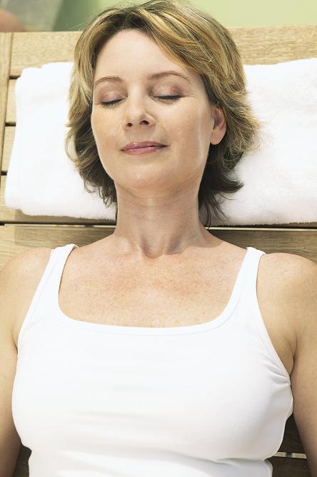 Bon sommeil et ménopause … C'est compatible ?