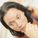 Post Thumbnail of Vous avez des problèmes pour dormir ? Voici 5 astuces pour vous en sortir