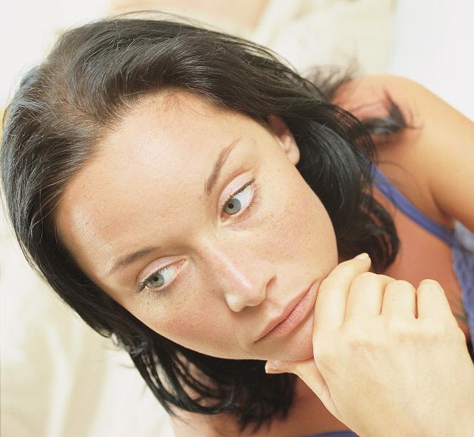 Vous avez des problèmes pour dormir ? Voici 5 astuces pour vous en sortir