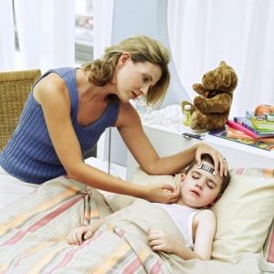 La terreur nocturne. La comprendre pour aider votre enfant.