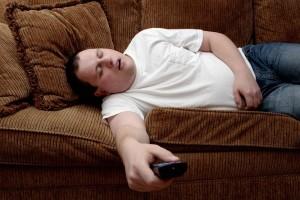 Travail de nuit sommeil les conséquences