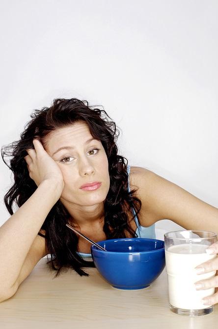 Vous ressentez de la grande fatigue chaque jour ? Et si c'était dû à un mauvais sommeil ?