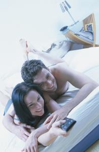 Des conseils utiles pour éviter la paralysie du sommeil et d autres troubles ...