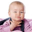 Post Thumbnail of LA Méthode Révélée ICI pour que le Sommeil de bébé et déménagement soient compatibles
