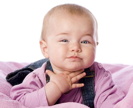 LA Méthode Révélée ICI pour que le Sommeil de bébé et déménagement soient compatibles