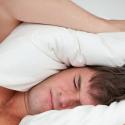 Post Thumbnail of Le ronflement, le meilleur ennemi de votre sommeil.