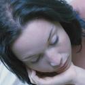 Post Thumbnail of Le sommeil et ses troubles…