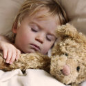 Post Thumbnail of Nos petits bambins et leur sommeil... Troubles du sommeil et bébés