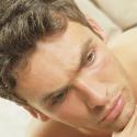 Post Thumbnail of Vous avez perdu votre sommeil réparateur? Comment le retrouver?