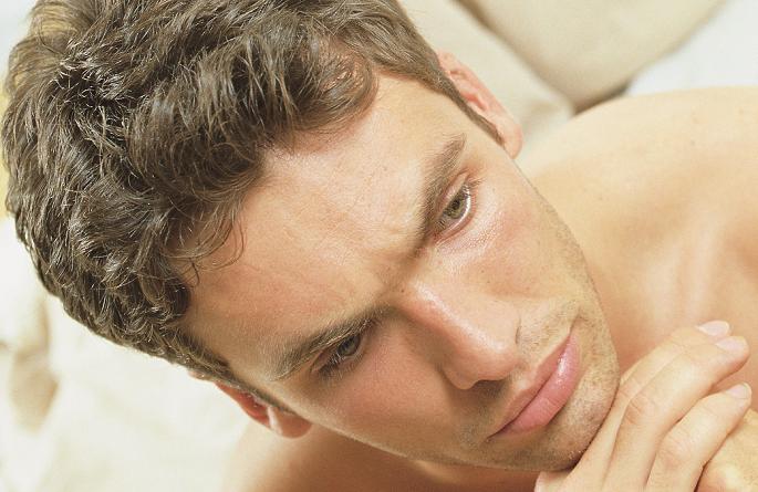 Vous avez perdu votre sommeil réparateur? Comment le retrouver?